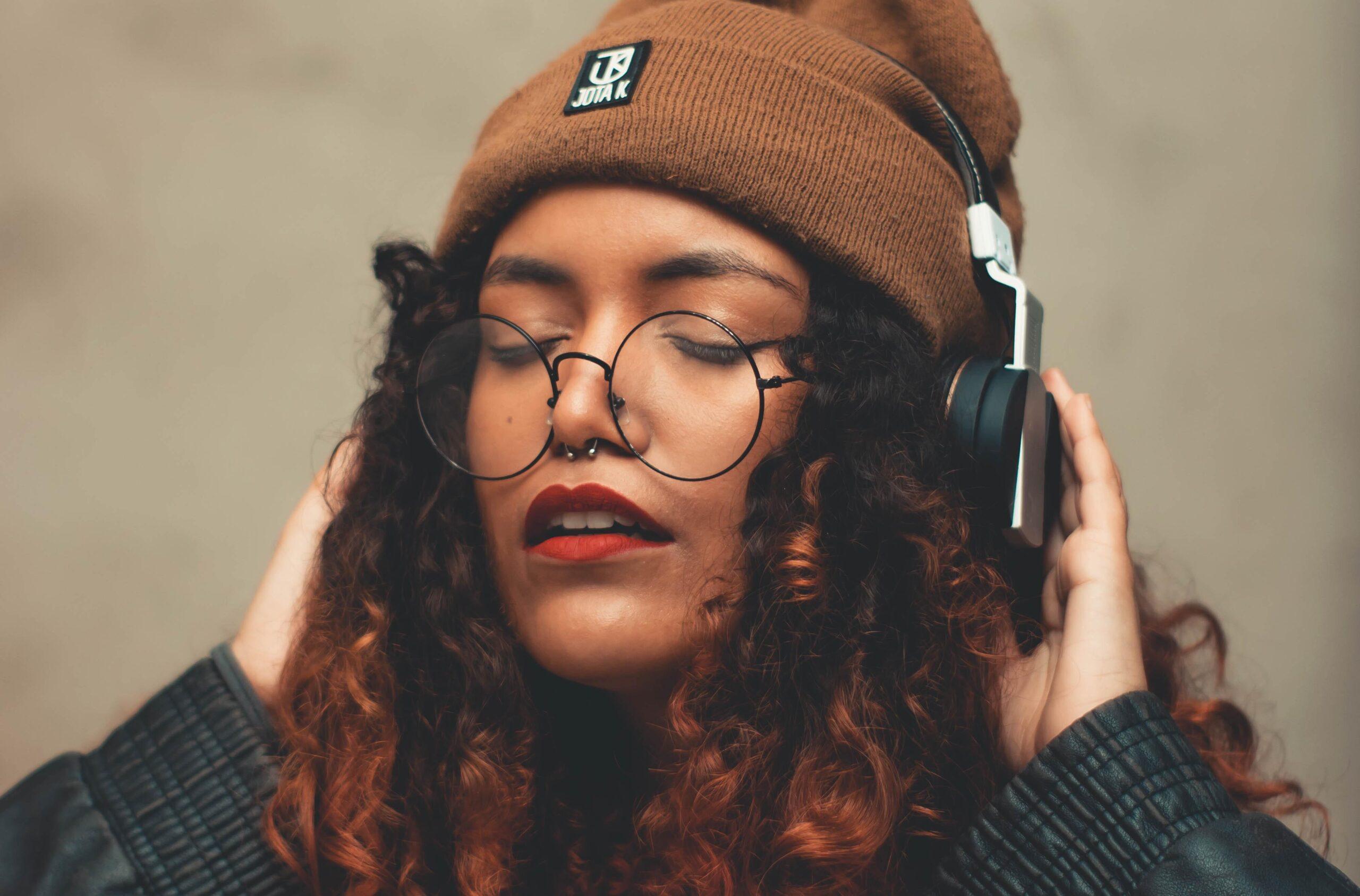 Adaptive ANC, la nueva cancelación de ruido de Qualcomm