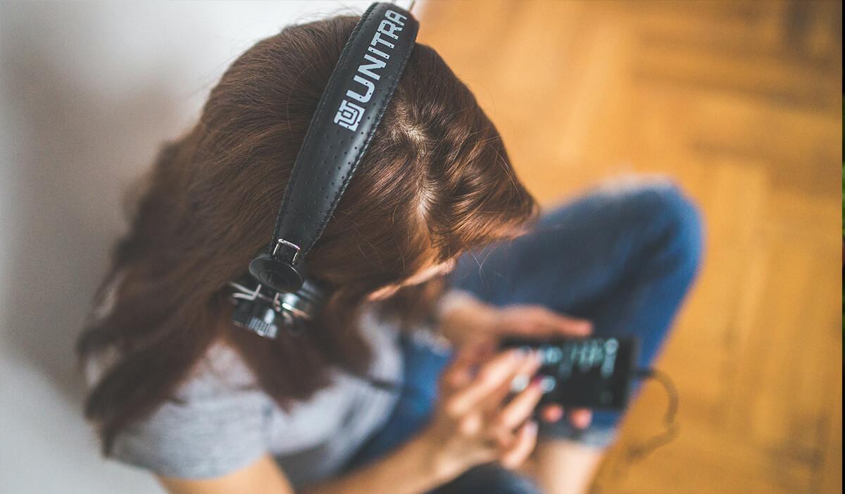 ¿Qué canción es? Las mejores herramientas para identificar cómo se llama una canción