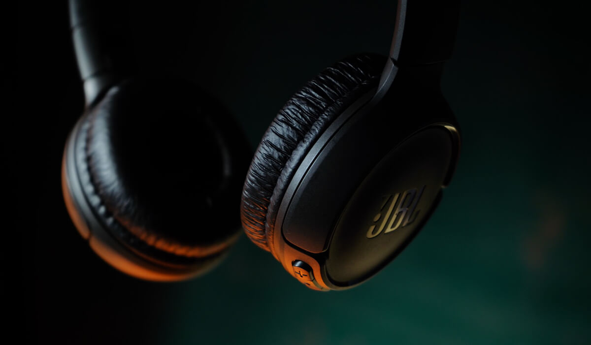 Los 10 mejores auriculares Inalámbricos calidad precio: pros, contras y opiniones