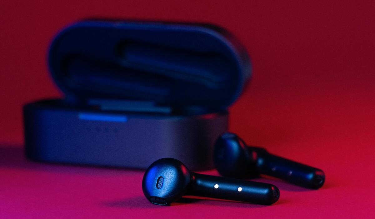 Los 10 mejores auriculares sin cable calidad precio con opiniones