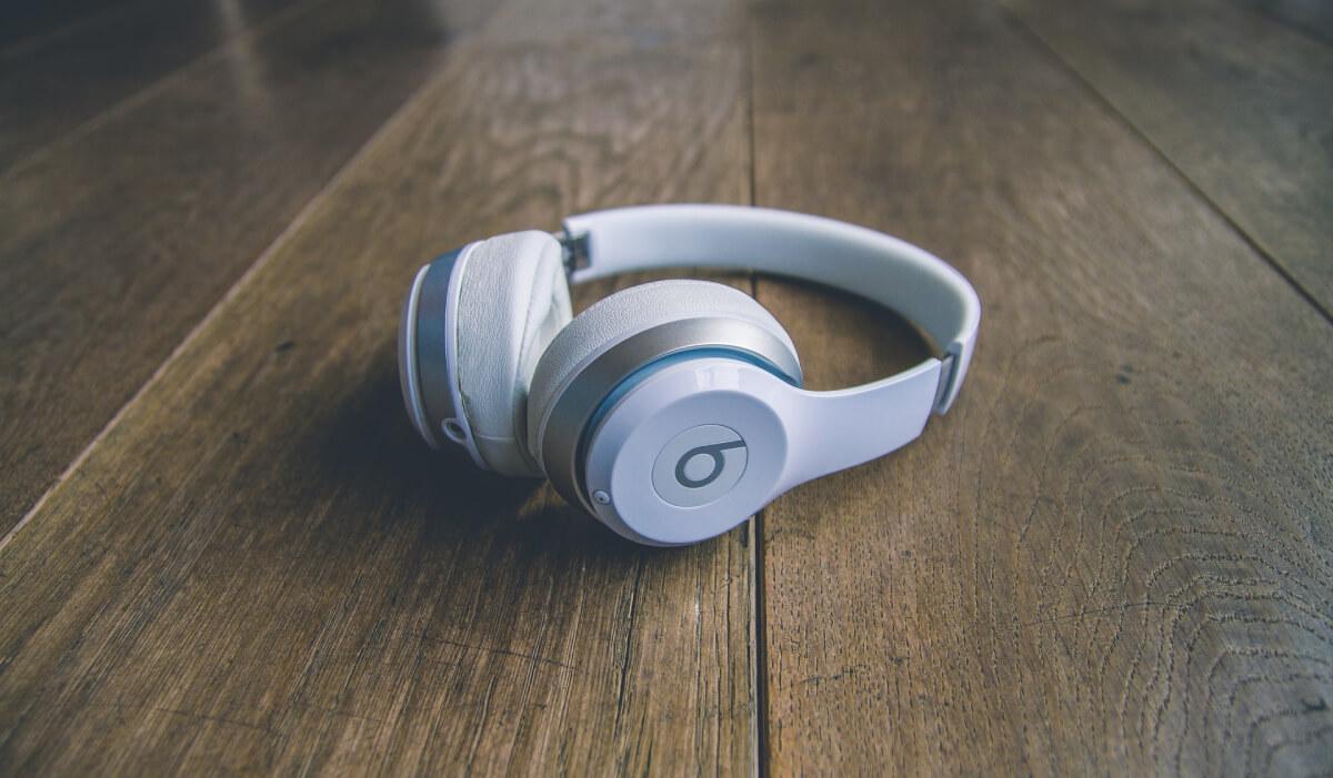 mejores auriculares Beats calidad precio