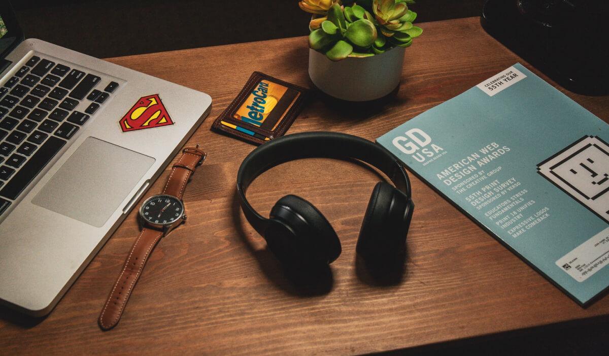 Los 10 mejores auriculares MPOW calidad precio: pros, contras y opiniones