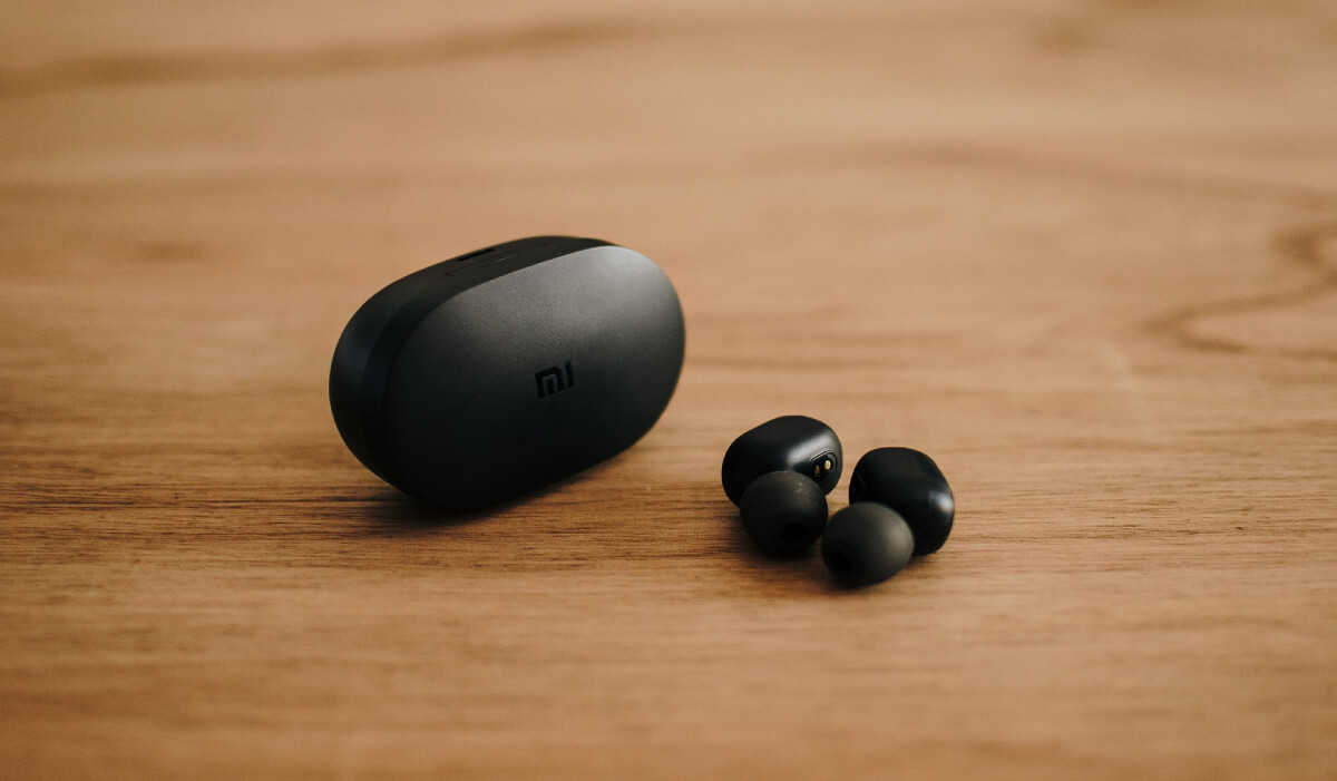 xiaomi airdots earbuds review