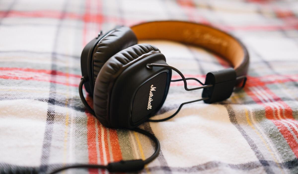 mejores auriculares HIFI