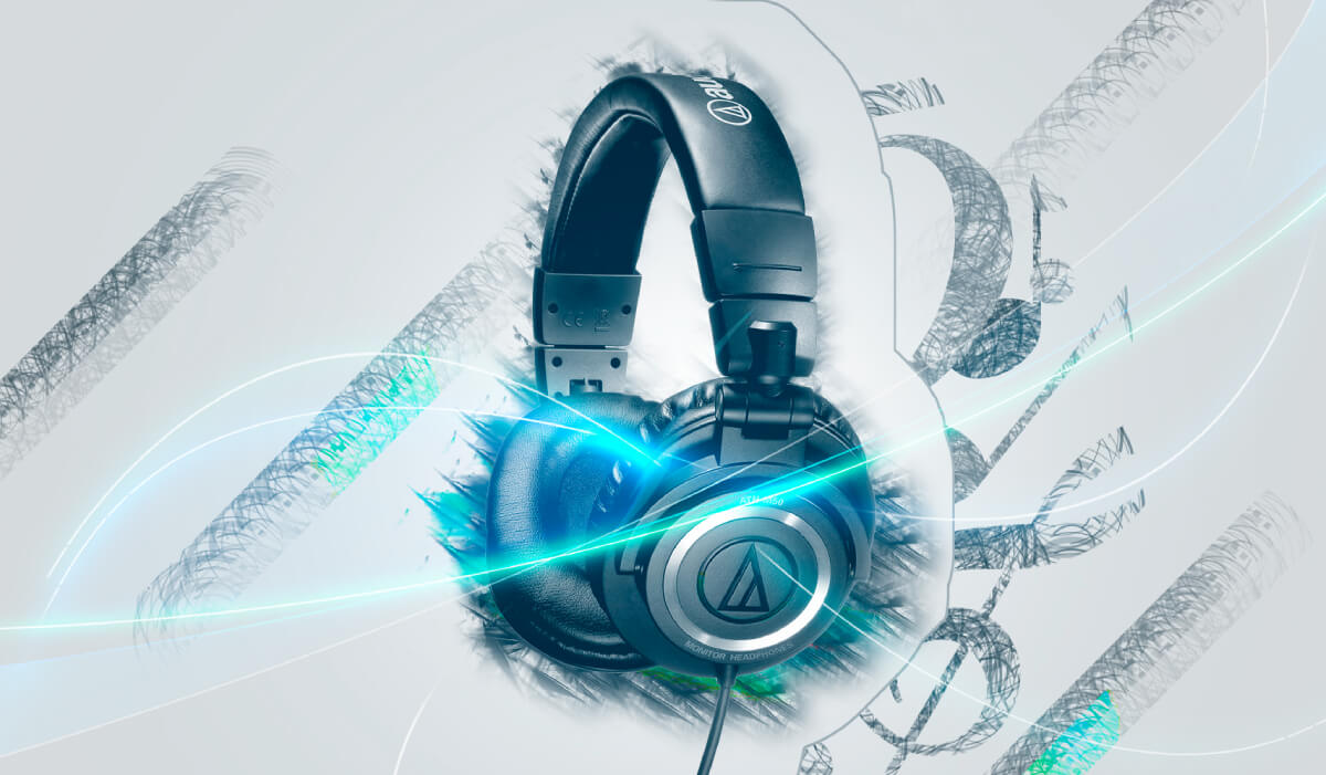 mejores auriculares para escuchar música